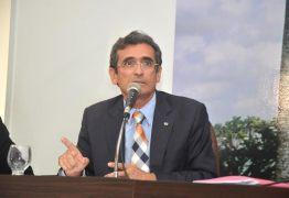 Assis Almeida explica o funcionamento do programa Anuidade Zero na OAB-PB