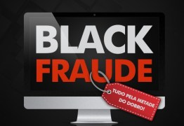 """Procon divulga """"lista suja"""" com 419 sites para evitar na Black Friday"""