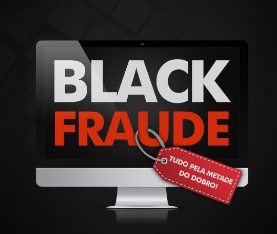 """BlackFraude - Procon divulga """"lista suja"""" com 419 sites para evitar na Black Friday"""