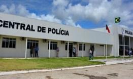 Decoração natalina da Capital é roubada e Prefeitura aciona polícia