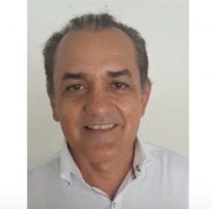 CORUJINHA 300x295 - João Corujinha pronto para assumir o comando da Câmara Municipal de João Pessoa no biênio 2019/2020