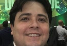 GOVERNO DE TRANSIÇÃO: Advogado de 34 anos é o 5º paraibano a integrar equipe de Bolsonaro