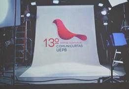 Festival Audiovisual Comunicurtas UEPB começa nesta terça (27), em Campina Grande