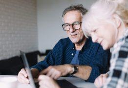 Gasto estadual com aposentados é 10 vezes maior do que com servidores ativos