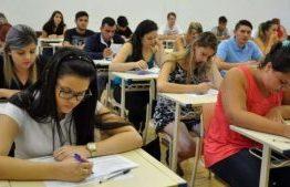 OPORTUNIDADE: Procon de João Pessoa encerra inscrições para estágio nesta sexta-feira (3)