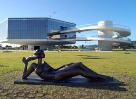 Estacao Cabo Branco e1511724821767 300x218 300x218 - Feira Internacional de Economia Criativa terá exibição de filmes no Salão Latino Americano do Cinema e Audiovisual