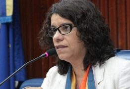 Deputada socialista defende presidência da Assembleia para o PSB