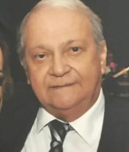 Hugo Lemos 256x300 - Médico Ugo Guimarães sofre 2 AVCs e quadro clínico se agrava