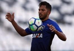Com mais de 20 emprestados, Corinthians terá retornos no fim do ano; veja lista