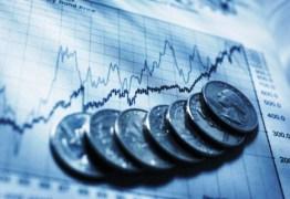 Auditores defendem repactuar cálculo do endividamento dos estados