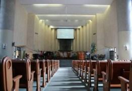 Igreja evangélica é alvo de investigação do Ministério Público