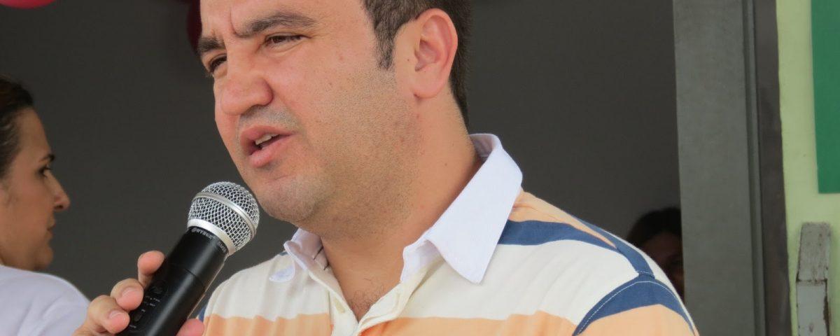 Jacó Maciel 1200x480 - Ex-deputado tem os direitos políticos suspensos por 4 anos