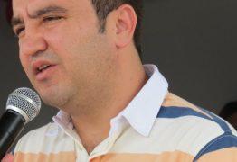 Ex-deputado tem os direitos políticos suspensos por 4 anos