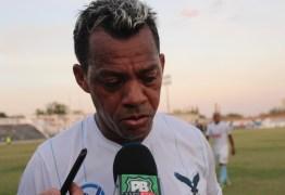 Marcelinho Paraíba admite propostas de outros clubes