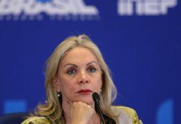 'Governo não manda no Enem', diz presidente do Inep; Bolsonaro criticou questões do exame