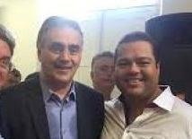 OPERAÇÃO PARCELA DÉBITO: Delação em vídeo de ex-superintendente do IPM tem cheiro de pólvora e envolve 4 políticos