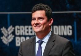 Parlamentares do PT acionam CNJ para apurar escolha de Moro superministro