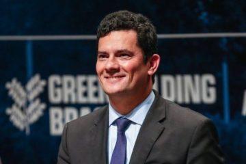 Mídia paraibana apoiou as ilegalidades de Sérgio Moro – Por Flávio Lúcio