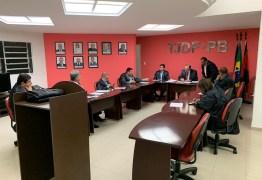 Pleno do TJDF-PB decide por abertura de inquérito e suposta irregularidade da Perilima será analisada de novo