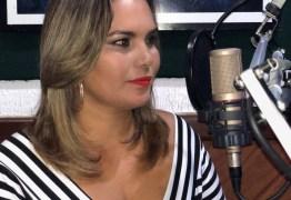 Vozes do rádio: nesta quarta é comemorado o Dia do Radialista no Brasil