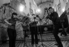 Prefeitura de João Pessoa lança 6º Festival Internacional de Música Clássica