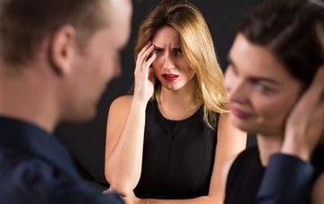 VICIADO EM SEXO: mulher descobre obsessão sexual do marido por outras mulheres