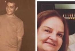 """'TEM QUE PAGAR PELO CRIME QUE COMETEU': Fernando Milanez diz que família de Ugo Guimarães vai """"lutar para que a justiça seja feita'"""