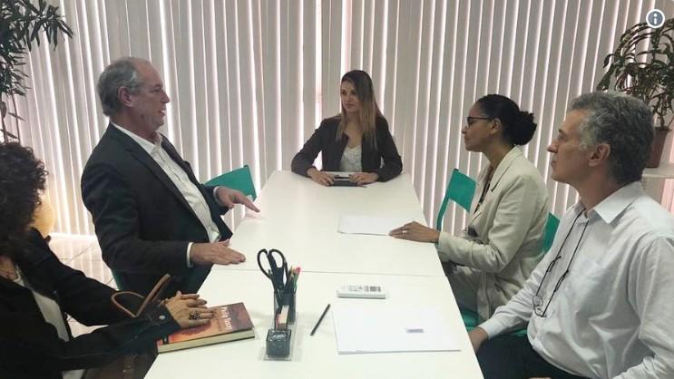 R$ 4 BILHÕES DAS CONTAS PÚBLICAS: Senado aprova aumento de 16% para ministros do STF; salários passarão a R$ 39,2 mil
