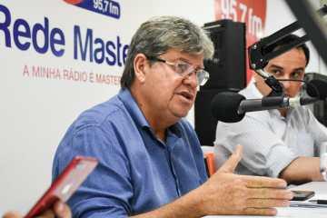 WhatsApp Image 2018 11 01 at 09.38.12 - Durante audiência do ODE em Patos, governador João Azevedo elege e educação como prioridade para a região