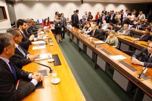 WhatsApp Image 2018 11 01 at 10.03.07 300x200 - Wilson Filho destaca as áreas que serão contempladas com R$ 169 milhões da bancada federal da PB