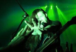 VEJA VÍDEO: Entenda a história da 'fake band' que agendou turnês e fazia sucesso na internet, mas que nunca existiu