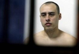 'JUNTO COM ISABELLA MORREU PARTE DE MIM' Alexandre Nardoni tem parecer favorável para regime semiaberto