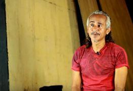 ARTE É RESISTÊNCIA: estagiária do Polêmica Paraíba tira nota máxima com documentário sobre teatro em Santa Rita