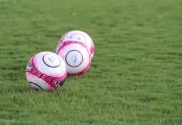 """FPF antecipa """"esqueleto"""" da tabela do Paraibano 2019, mas ainda vai sortear as chaves"""