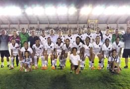 Com jogo em Guarabira, 3ª rodada do Paraibano de Futebol Feminino acontece nesta quarta-feira