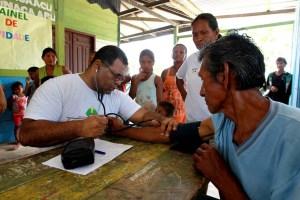 brasil mais medicos 20140829 001 300x200 - Inscrições para o Programa Mais Médicos começam nesta quarta-feira