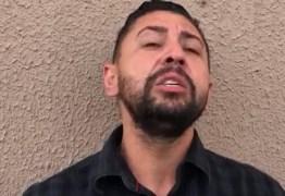 Caso Daniel: Juninho já tentou evitar prisão por amizade com deputado e PMs