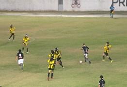Duelo entre Botafogo-PB e Mixto é destaque da rodada do Paraibano de futebol feminino