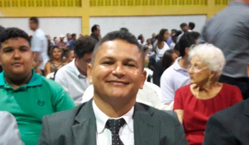calo e1541696119776 - Vereador evangélico do Conde passa calote na cidade e foge com dinheiro de deputado
