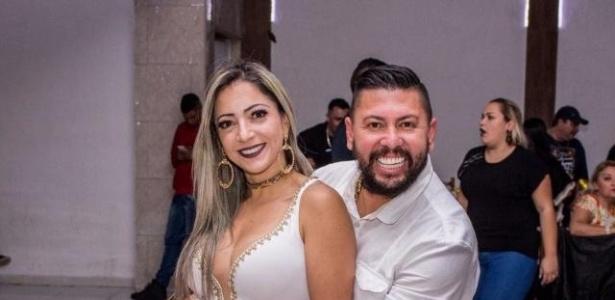 CASO DANIEL: casal teve briga violenta antes de assassinar jogador