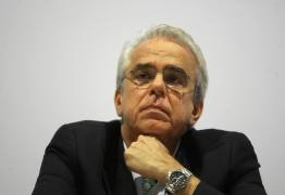 Castello Branco assumirá presidência da Petrobrás