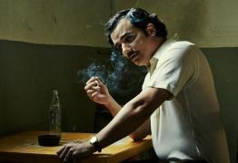 """Produtor de """"Narcos"""" elogia Wagner Moura como Escobar: """"É espetacular"""""""