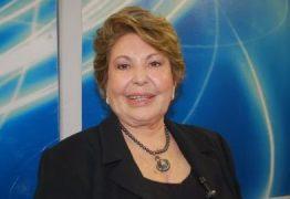 Promotoria ajuíza ação de improbidade contra ex-prefeita Francisca Mota