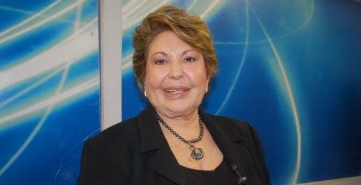 chica mota catingueiraonline e1543586004877 - Promotoria ajuíza ação de improbidade contra ex-prefeita Francisca Mota