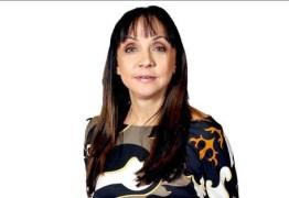"""Diretora de TV Cininha De Paula vem a João Pessoa para ministrar """"Workshop Intensivo de Interpretação para Câmera"""""""