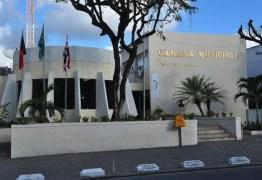 RETORNO: CMJP só retorna as atividades na 2ª semana de fevereiro