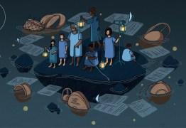 Implantes ferem (e às vezes matam) pacientes ao redor do mundo