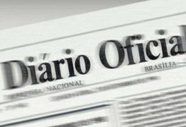 Governo vai cobrar pelo acesso ao Diário Oficial da União pela manhã