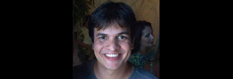 diogo full - Filho de Cássio tem habilitação suspensa por um ano após se recusar fazer exame do bafômetro