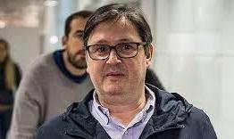 """Justiça manda tirar tornozeleira de Rocha Loures, o """"homem da mala"""""""